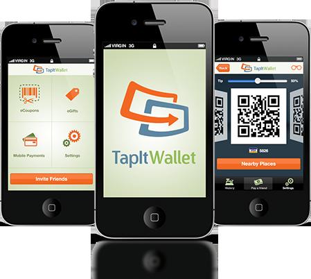 Mobile App Design, Mobile Application Development